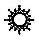 Logo UČÍME SE SPOLEČNĚ